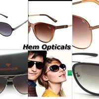 Hem Opticals