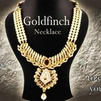 Goldfinch Jewellery Ltd