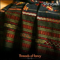 Shrujan - Threads of Life