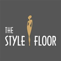 The Style Floor