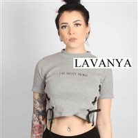 Lavanya Fashion