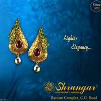 Shrungar Jewellers