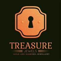 Treasure Jewellers