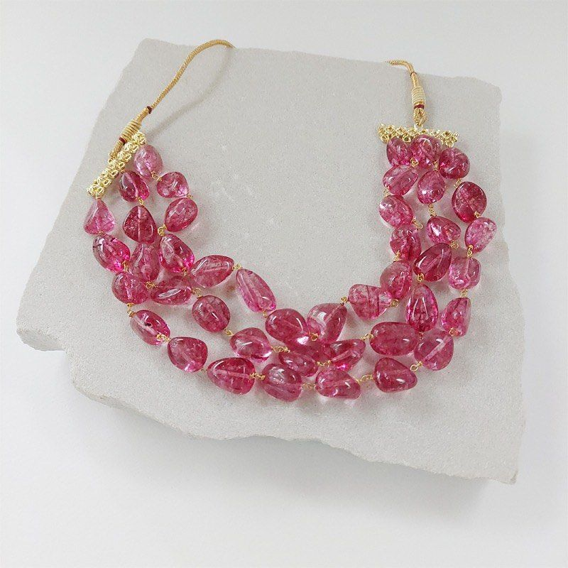 https://ciceroni.in/Services/images/EventGalleryImages/_Thumbnails/7th_Avenue_jewellery_1305541557.jpg
