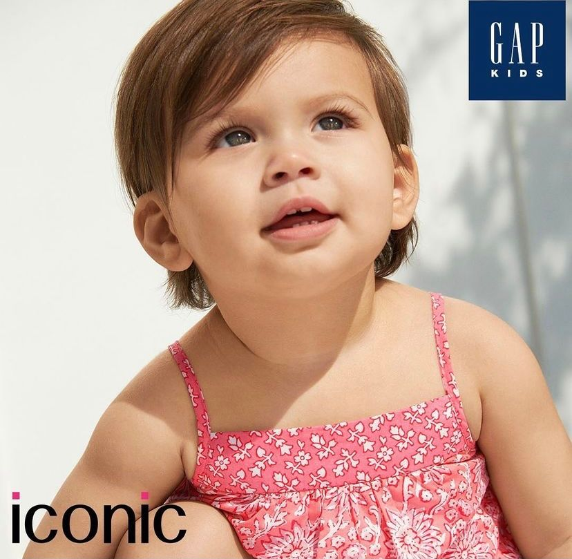 https://ciceroni.in/Services/images/EventGalleryImages/_Thumbnails/Iconic_Kids_India_1757335360.PNG