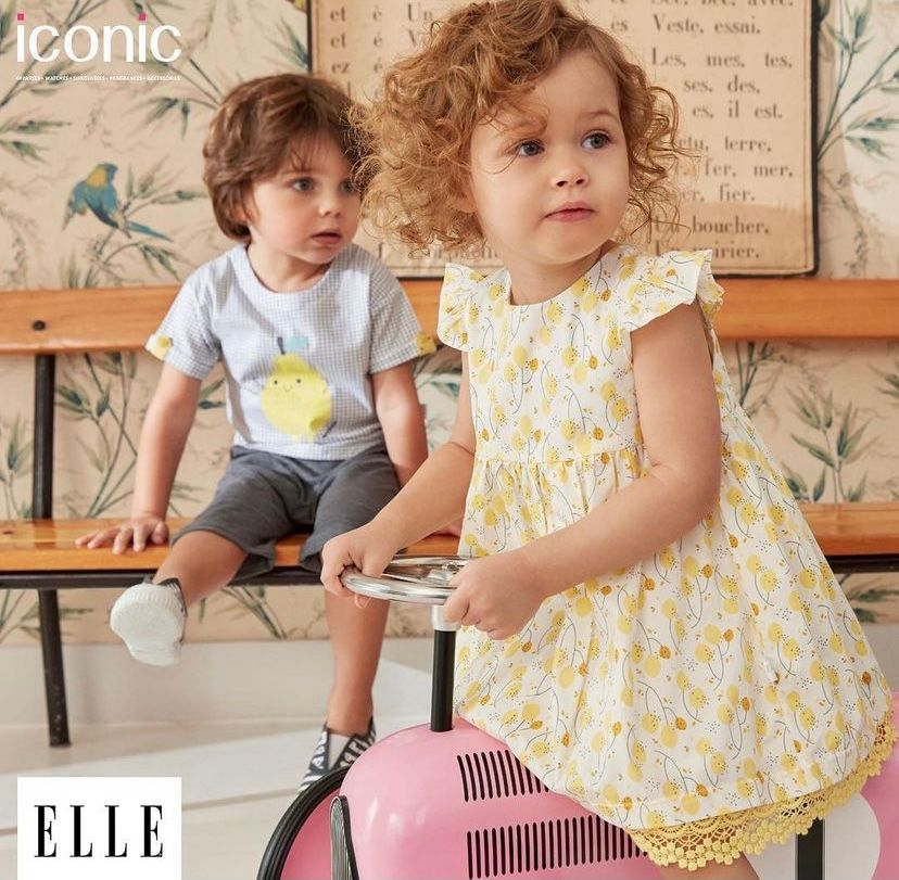 https://ciceroni.in/Services/images/EventGalleryImages/_Thumbnails/Iconic_Kids_India_1757335985.PNG