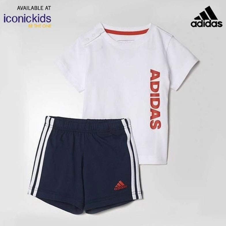 https://ciceroni.in/Services/images/EventGalleryImages/_Thumbnails/Iconic_Kids_India_1757338016.PNG