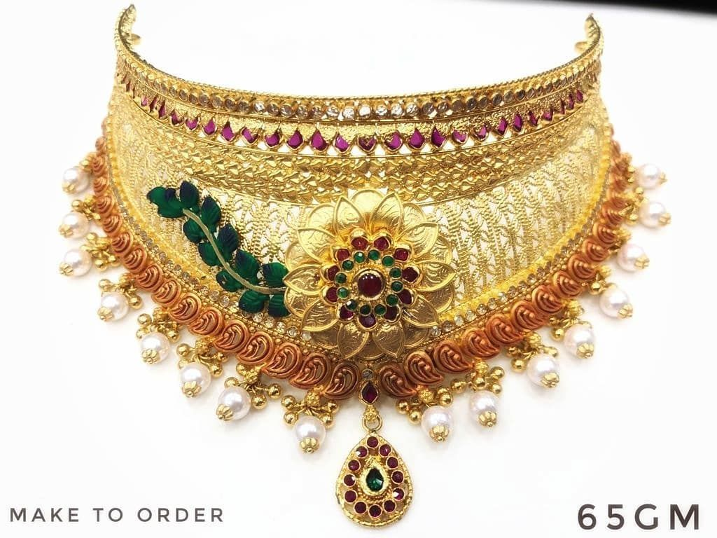 https://ciceroni.in/Services/images/EventGalleryImages/_Thumbnails/KAPIL_Jewellers_1702502558.jpg