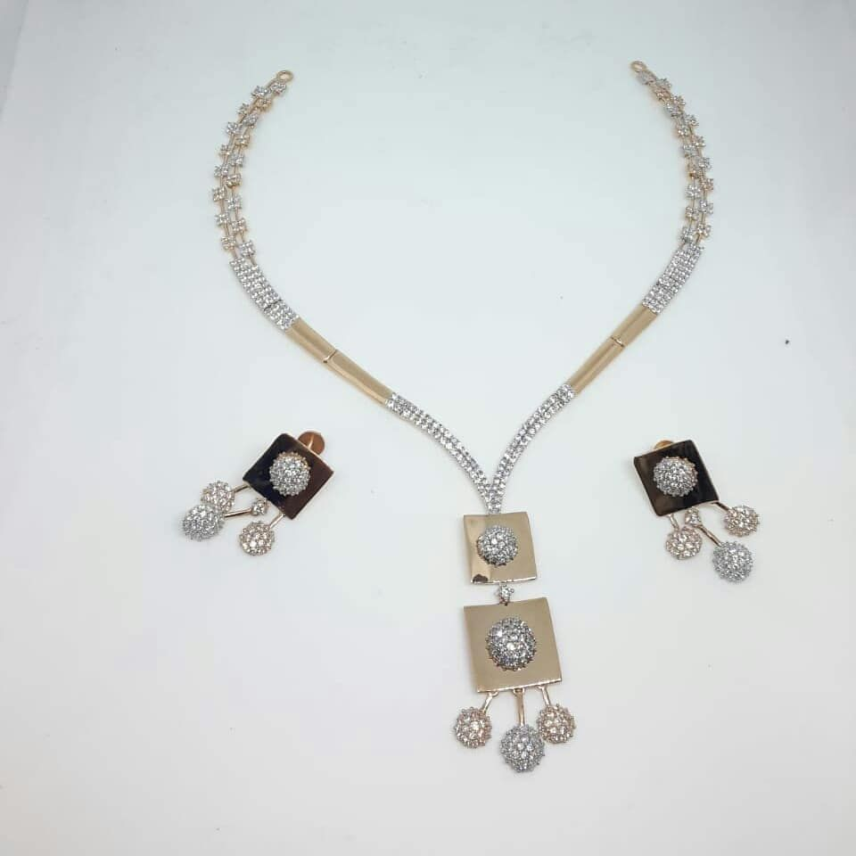 https://ciceroni.in/Services/images/EventGalleryImages/_Thumbnails/KAPIL_Jewellers_1702503964.jpg