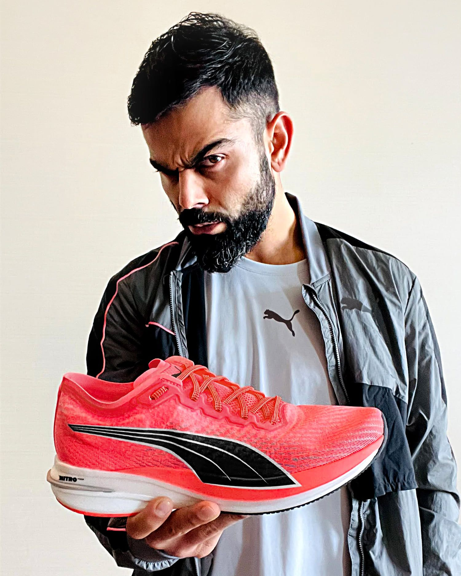 https://ciceroni.in/Services/images/EventGalleryImages/_Thumbnails/Puma__1745068158.jpg