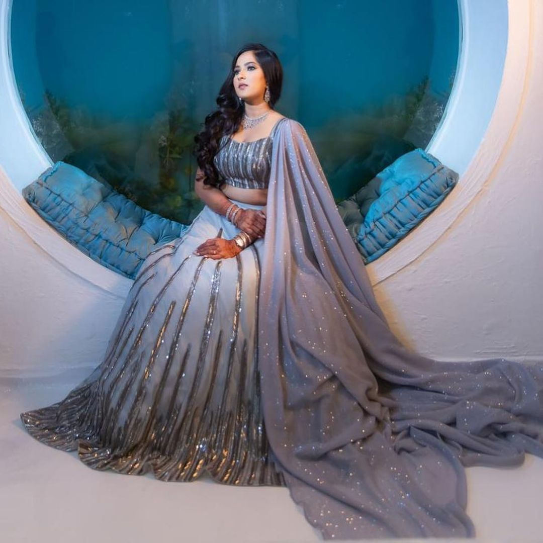 https://ciceroni.in/Services/images/EventGalleryImages/_Thumbnails/Sahiba_Arora_Couture_1754547221.jpg