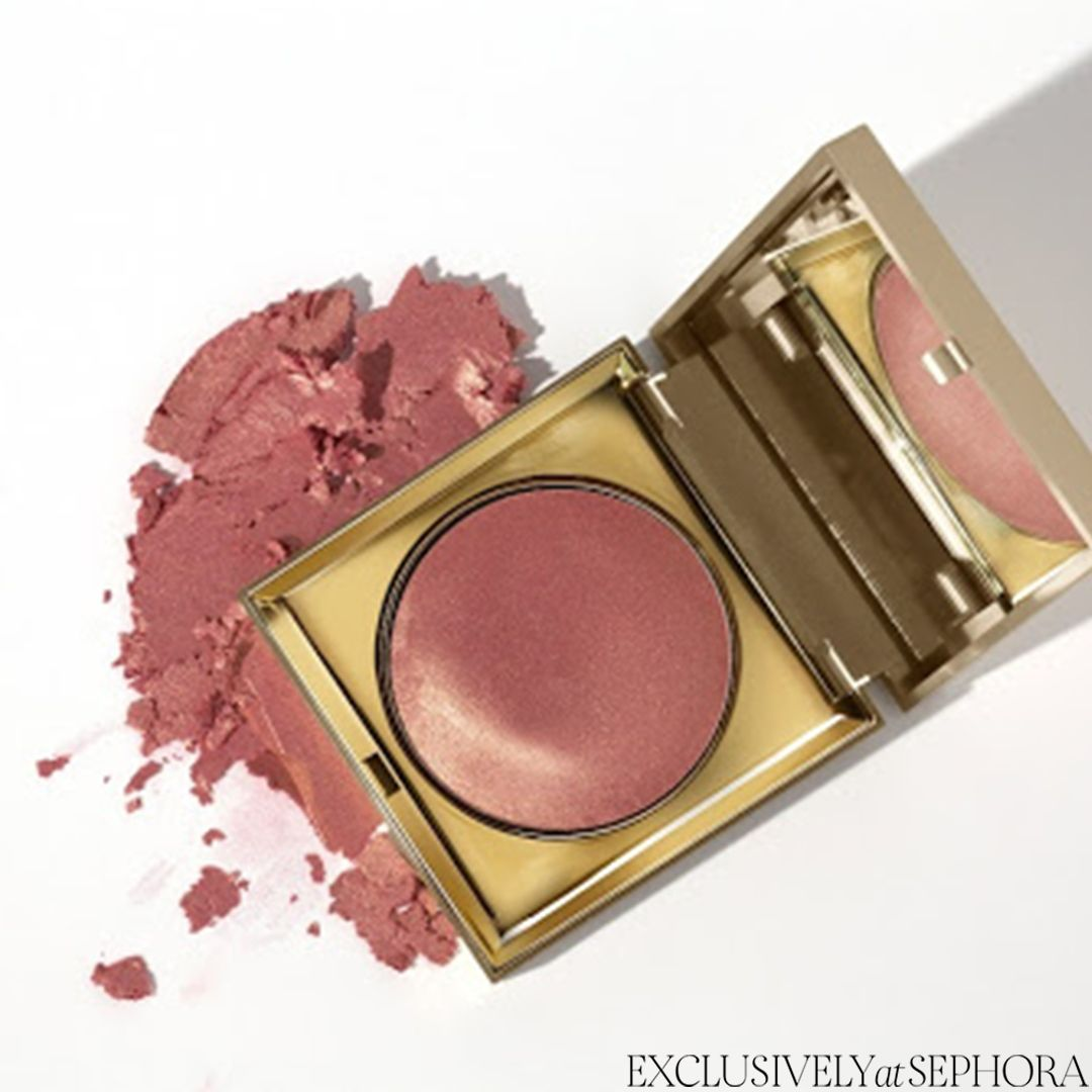 https://ciceroni.in/Services/images/EventGalleryImages/_Thumbnails/Sephora_1742123623.jpg