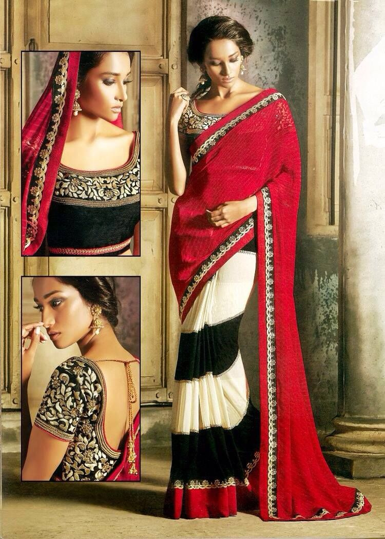 https://ciceroni.in/Services/images/EventGalleryImages/_Thumbnails/Stylo_Designer_Suits_and_Sarees_Collection_1611239529.jpg