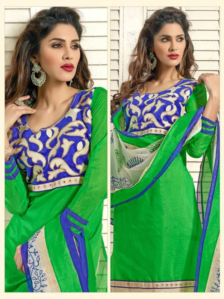 https://ciceroni.in/Services/images/EventGalleryImages/_Thumbnails/Stylo_Designer_Suits_and_Sarees_Collection_1611243435.jpg