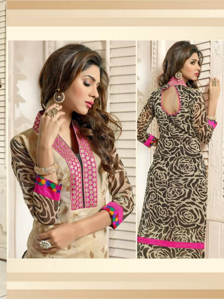 https://ciceroni.in/Services/images/EventGalleryImages/_Thumbnails/Stylo_Designer_Suits_and_Sarees_Collection_1611244060.jpg