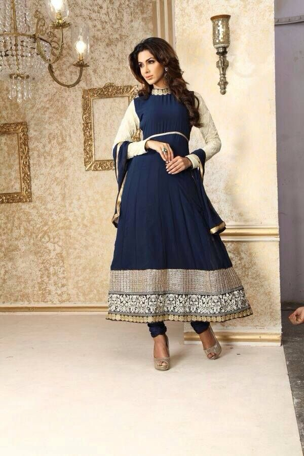 https://ciceroni.in/Services/images/EventGalleryImages/_Thumbnails/Stylo_Designer_Suits_and_Sarees_Collection_1611244685.jpg