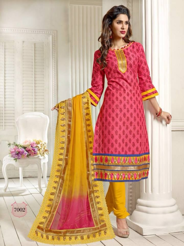 https://ciceroni.in/Services/images/EventGalleryImages/_Thumbnails/Stylo_Designer_Suits_and_Sarees_Collection_1611245310.jpg