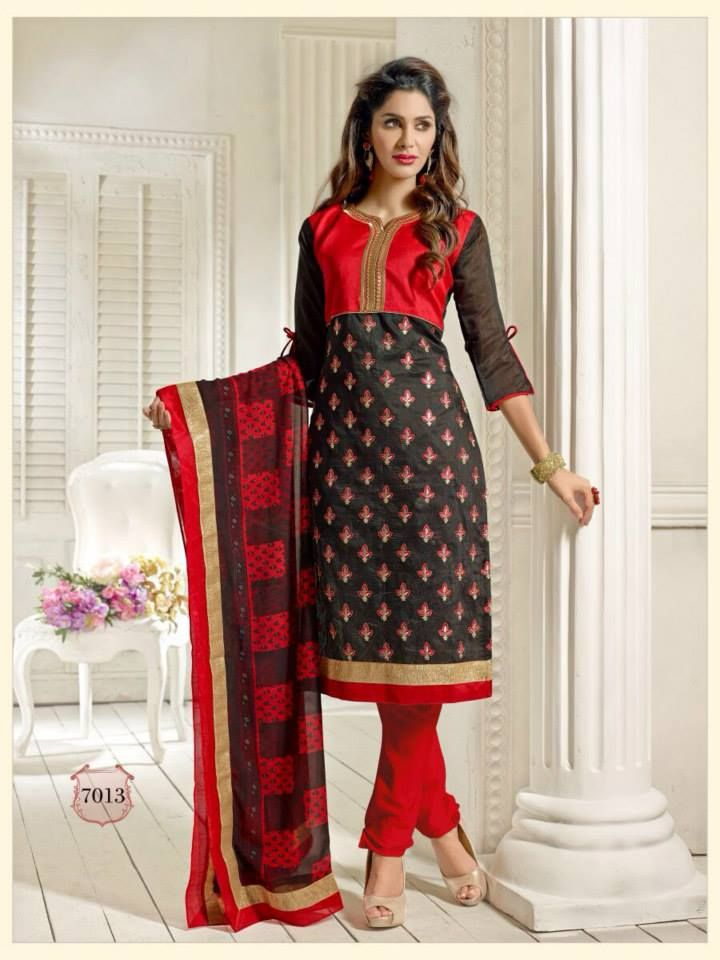 https://ciceroni.in/Services/images/EventGalleryImages/_Thumbnails/Stylo_Designer_Suits_and_Sarees_Collection_1611245935.jpg