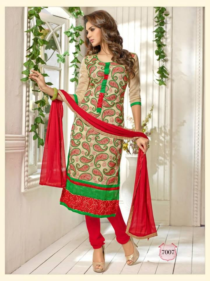 https://ciceroni.in/Services/images/EventGalleryImages/_Thumbnails/Stylo_Designer_Suits_and_Sarees_Collection_1611246560.jpg
