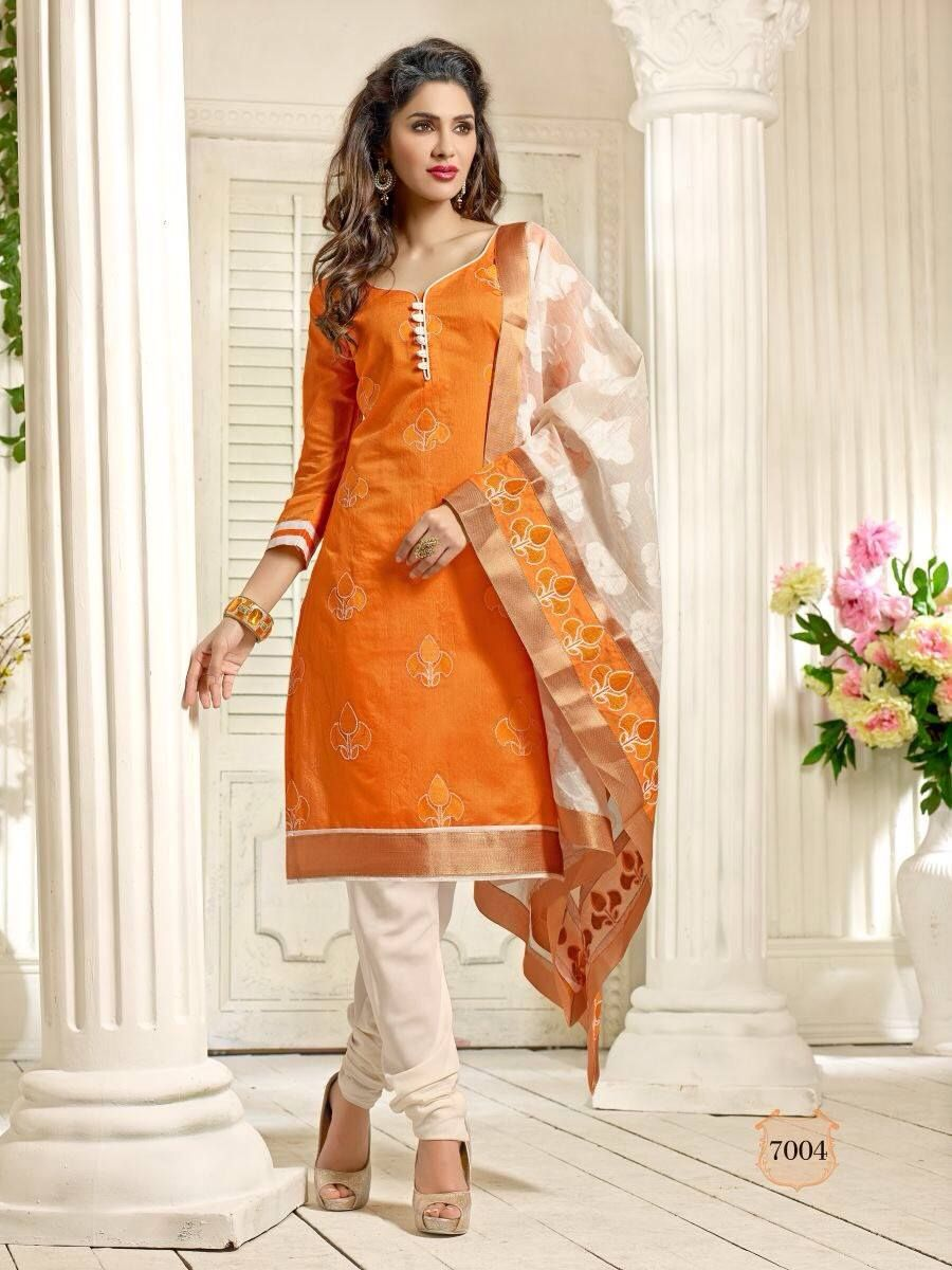 https://ciceroni.in/Services/images/EventGalleryImages/_Thumbnails/Stylo_Designer_Suits_and_Sarees_Collection_1611247810.jpg