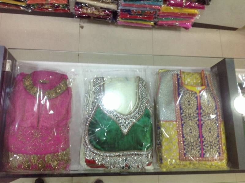 https://ciceroni.in/Services/images/EventGalleryImages/_Thumbnails/aa39f26b-2a95-4020-81b5-cb0efd591745_g-next-c-g-road-ahmedabad-ladies-readymade-garment-retailers-c5sw9x.jpg