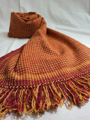 Lac Colour Shawl