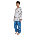 sleepwear for boys