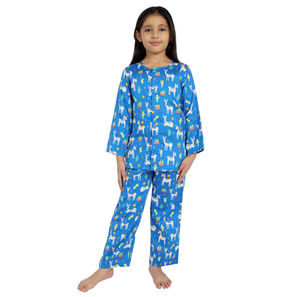 sleep wear for girls