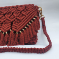 Red Bag For Women