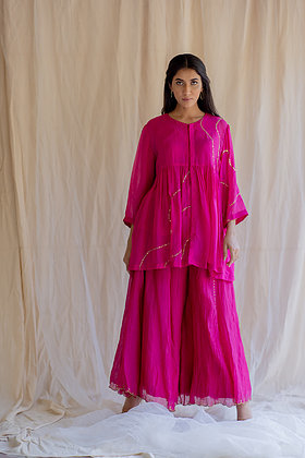 Women kurta set